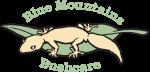 Garguree Swampcare